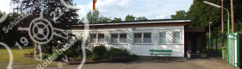 Schützenverein Rothebusch 1922 e.V.